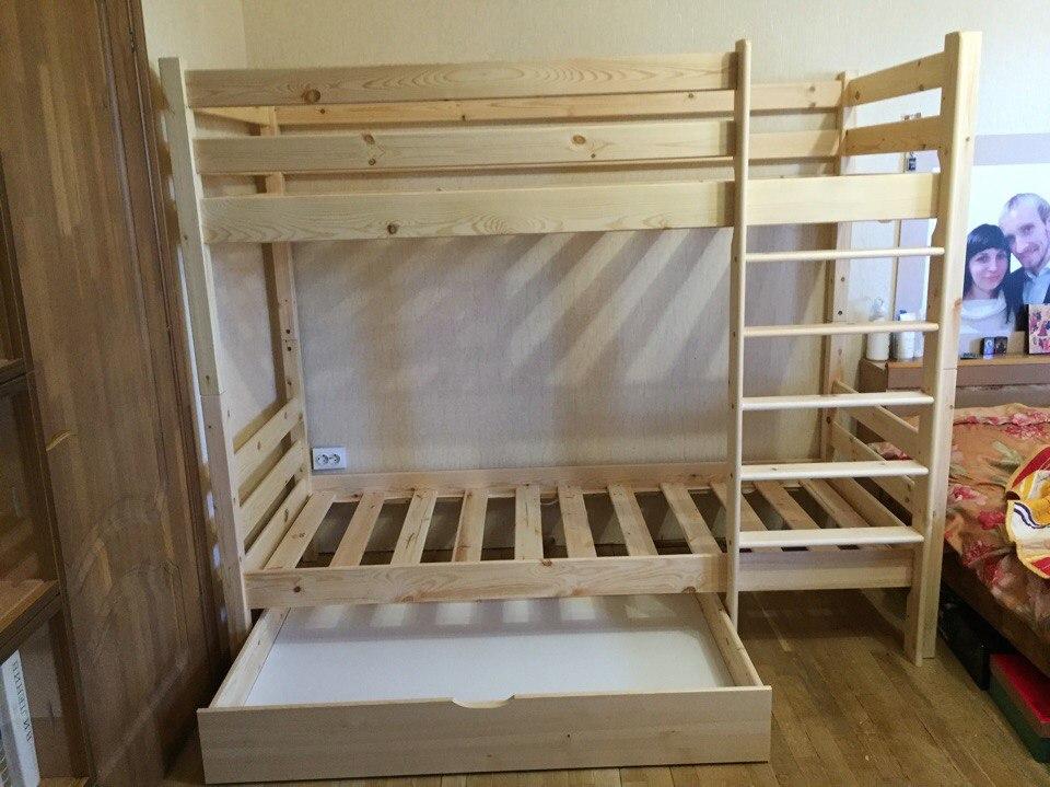 Картинки по запросу Кровать детская на заказ