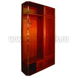 Шкаф для прихожей (арт.441).