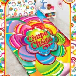 Детское постельное белье chepa-cheps арт.521601.