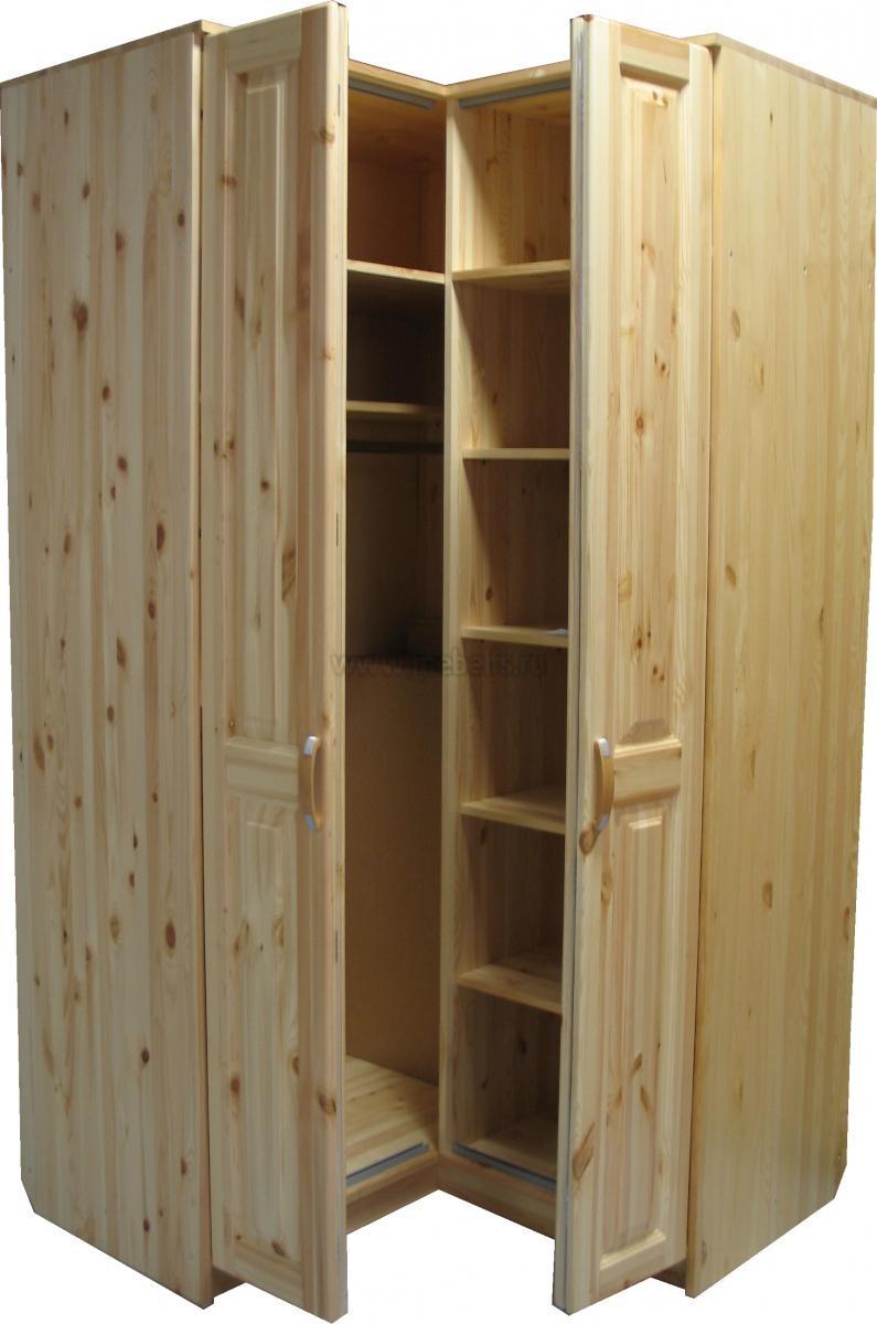 Шкафы купе для дачи своими руками