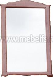 Зеркало для комода Ирма.