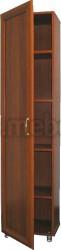 Шкаф для книг (арт.371).