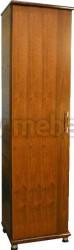 Шкаф для одежды одностворчатый (арт.372).