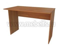 Письменный стол для школьника 320