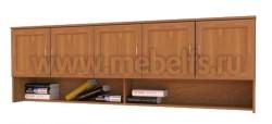 Шкаф навесной (СМ-318).