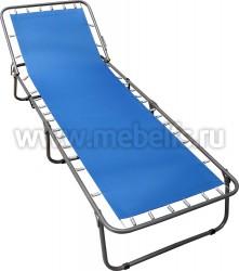 Кровать раскладушка С142 (70х190).