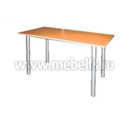 Кухонный стол (П1.19.22).