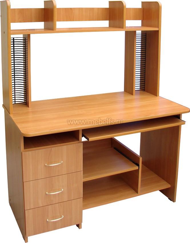 Компьютерные столы для дома. угловые компьютерный столы..