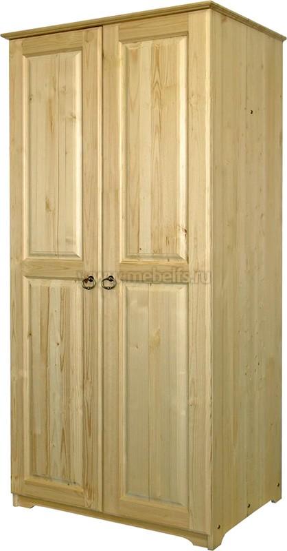 Деревянные шкафы своими руками фото