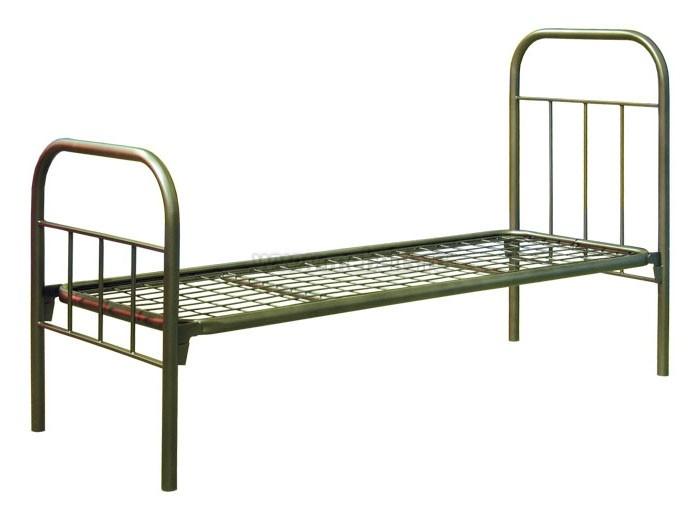 кровати для детей в Санкт-Петербурге