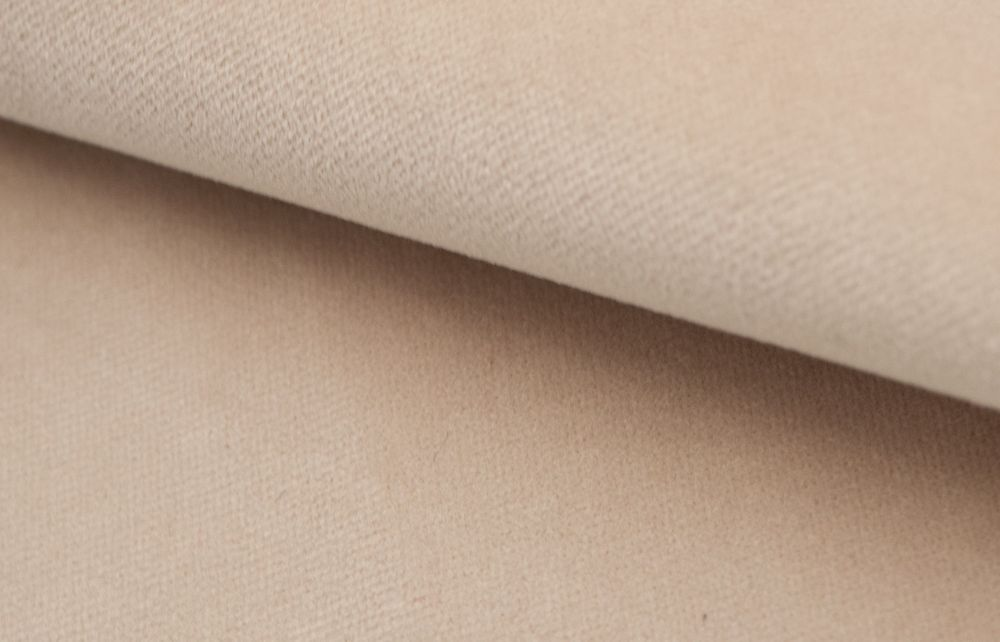 TRINITI light beige