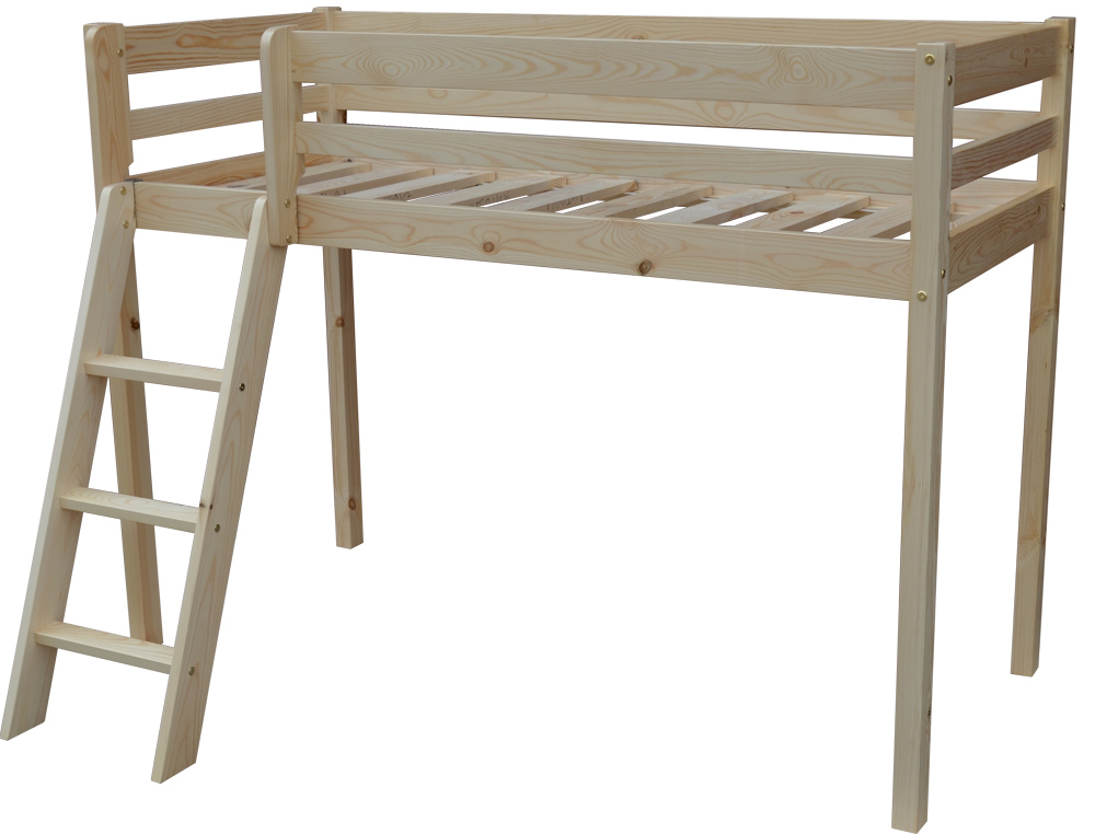 кухонный гарнитур пенза мебель