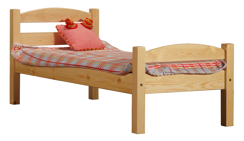 Подростковые кровати своими руками чертежи фото 44