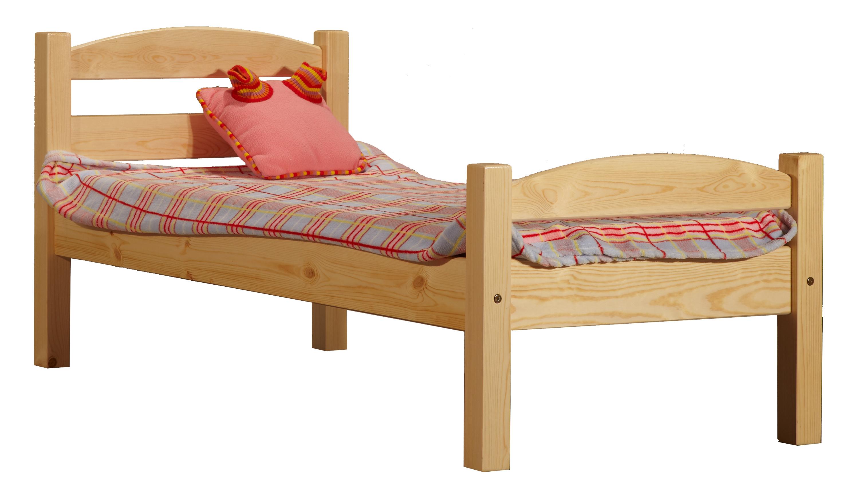 Детская кровать своими руками из